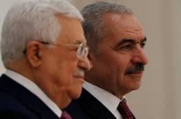 """أول تعليق رسمي فلسطيني على فوز المرشح الديمقراطي بايدن: """"لم يكن هناك أسوأ من عهد ترامب"""""""