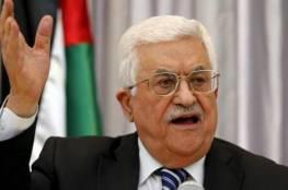 القناة 12 : السلطة اعطت حماس ضوءا اخضرا لاعادة تنظيم صفوفها بالضفة..