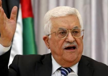 الامن الاسرائيلي: الفلسطينيون اوقفوا كل شئ وأغلقوا هواتفهم
