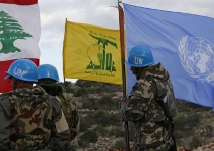تقديرات الجيش الإسرائيلي: حزب الله سيبادر لمعركة محدودة.. وقنبلة نووية إيرانية خلال عامين