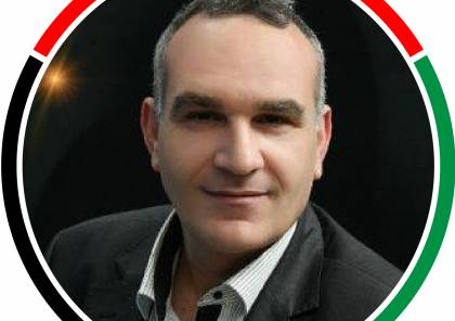 وزير الاتصالات: انترنت الجيل الرابع 4G قريبا في الضفة وقطاع غزة