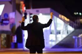 رئيس بلدية فيينا: وفاة مدني آخر إثر هجوم وسط مدينة فيينا