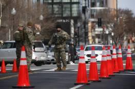 مشهد أمني غير مسبوق.. عواصم أمريكية تتأهب لاحتجاجات مسلحة مع قرب انتهاء رئاسة ترامب