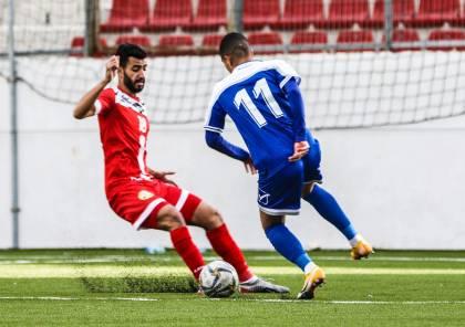 رسميا.. اتحاد القدم يحدد موعد استئناف دوري المحترفين
