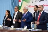المجلس الثوري يبحث ملفات هامة و خطاب مرتقب للرئيس عباس