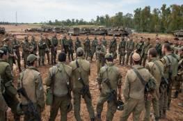 """جنرال """"إسرائيلي"""": لو استجبنا لمُطالبات إقالة المسؤولين عن الفشل بالجيش لن يبقى فيه أحد"""