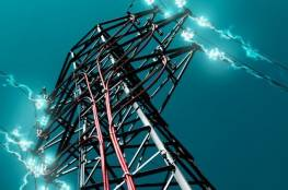 علماء يطورون مادة فريدة من نوعها تقود ثورة في مجال الطاقة البديلة