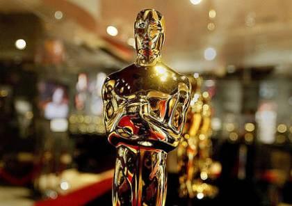 فيلمان فلسطيني و تونسي في قائمة جوائز الأوسكار لعام 2021