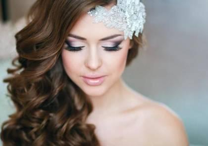 أسرع طرق لتبييض بشرة العروس