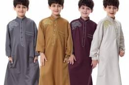 إرشادات صحية للمراهقين في رمضان المبارك