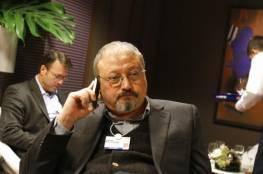 صحيفة نيويوركر: خاشقجي كان مقتنعا بأن القيادة السعودية تريد قتله
