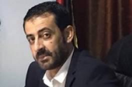 سيبقي يوم الأرض خالداً في وجدان الشعب الفلسطيني ..!! بقلم: محمد جودة
