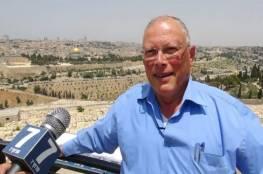 شقيق سارة نتنياهو يهاجم ليبرمان:  أخطر رجل في إسرائيل