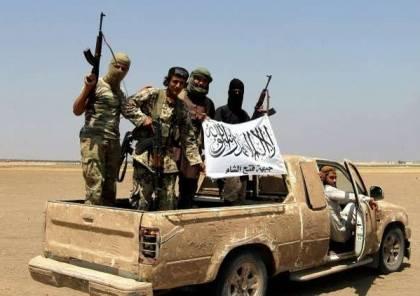 """بعد سيطرة """"النصرة"""" ..موسكو: لن نسمح بتحويل إدلب إلى ملجأ للإرهابيين"""