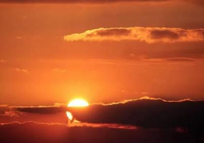 ماذا سيحدث لو اختفت الشمس؟