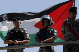 الاردن: محاولة انقلاب فاشلة.. ومداهمات واعتقالات طالت شخصيات بارزة وقريبة من الأمير حمزة