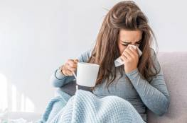 دراسة تكشف أفضل وسائل حماية جسمك من الإنفلونزا