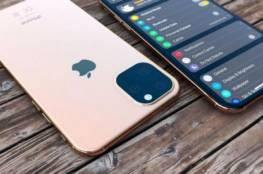 تعرف على لائحة أفضل الهواتف الذكية لعام 2019
