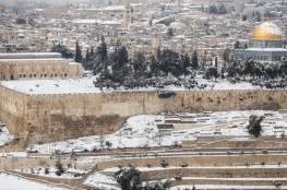 أبرز عناوين المواقع الإخبارية العبرية صباح اليوم الثلاثاء