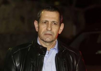 رئيس الشاباك: منعنا 250 هجومًا فلسطينيًا منذ بداية العام