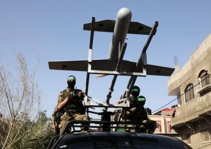صور.. القسام: مقاومتنا بخير وهي قادرة على الرماية الصاروخية لفترات لا يمكن للعدو توقّعها
