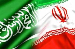 إيران ترحب بتصريحات ولي العهد السعودي بشأن العلاقة بين البلدين