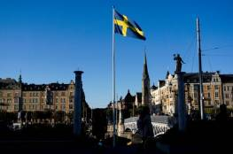 السويد.. برلماني يميني متطرف يسيء للإسلام