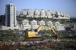 الاحتلال ينشر جنود احتياط اليوم لحماية المستوطنات المعزولة