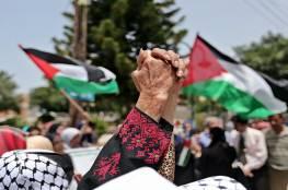 أبو عيطة: الإنقسام لن ينتهي بضربة سحرية ولن نذهب للقاهرة لإقصاء أحد