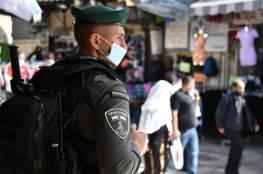 اصابة واعتقال.. قوات الاحتلال تعتقل فتى من بلدة الطور