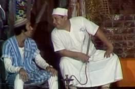 جورج سيدهم.. رحيل أحد أضلاع المسرح والكوميديا بمصر