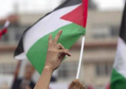 اجتماع فلسطيني ناقش إقرار رؤية فلسطينية موحدة حول الوضع الفلسطيني في لبنان