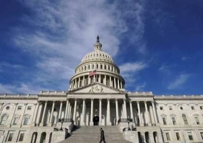 شرطة الكابيتول: حصلنا على معلومات عن محاولة جماعة مسلحة اختراق مبنى الكونغرس الخميس