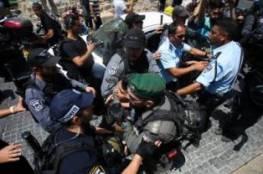 السويد وفرنسا ومصر تدعو إلى اجتماع طارئ لمجلس الأمن بعد أحداث القدس