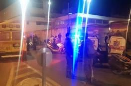 موقع عبري يكشف: لماذا لم يطلق الجنود النار على منفذ عملية الدهس بالقدس؟