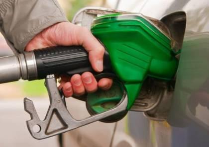 أسعار المحروقات والغاز