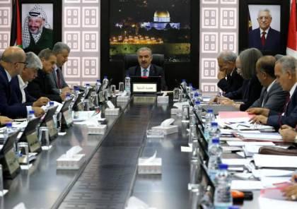 أول تعقيب من الحكومة بخصوص تعيين أقارب الوزراء والمسؤولين في مناصب مهمة