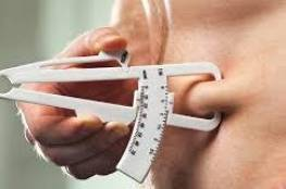 طريقة جديدة لشفط الدهون !