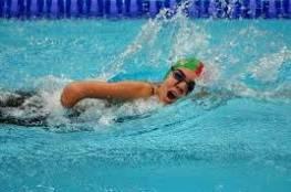 الجري أو السباحة أو التمارين الرياضية....أيها أفضل لفقدان الوزن؟