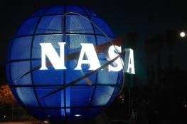 """""""ناسا"""" تكشف تكلفة إرسال البشر إلى القمر في 2024"""