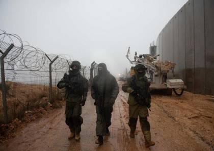 اذاعة جيش الاحتلال تتساءل: هل يتجه الجيش لإشعال الوضع مع غزة ؟