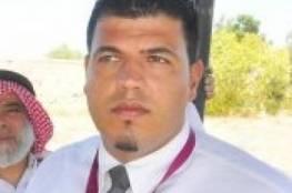 غزة: الاحتلال يفرج عن مدير العلاقات العامة والتسويق في بنك فلسطين
