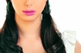 """كلوديا حنا تكشف سبب رفضها تجسيد دور """"رغد"""" ابنة صدام حسين"""
