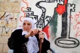 الغارديان: مخيم فلسطيني يسعى لأن يدرج على قائمة التراث العالمي