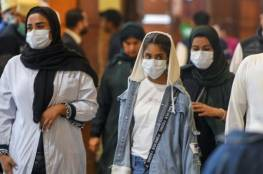 """عمان تقرر تمديد إغلاق الحدود البرية للحد من انتشار """"كورونا"""""""