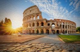 قرارات صارمة في ايطاليا عن وضع الكمامة وتمديد حالة الطوارئ