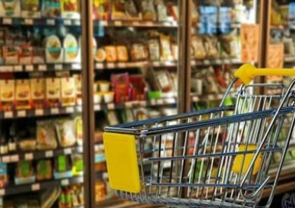الاحصاء: ارتفاع مؤشر الرقم القياسي لأسعار المستهلك في آب