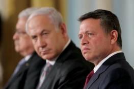 فورين بوليسي: نتنياهو أغضب الأردن وألغى رحلته للإمارات.. فهل سيكلفه هذا الانتخابات؟