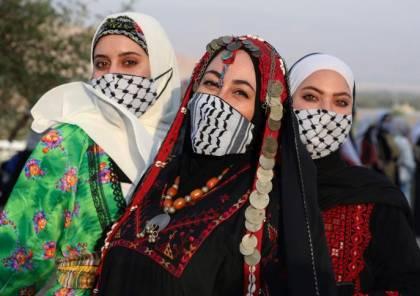 """الخارجية: لا وفيات أو إصابات جديدة بـ""""كورونا"""" في صفوف جالياتنا الفلسطينية"""