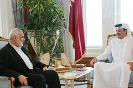 قائد سابق للاستخبارات الإسرائيلية يشن هجوما لاذعا على قطر ويدعو لطردها من غزة
